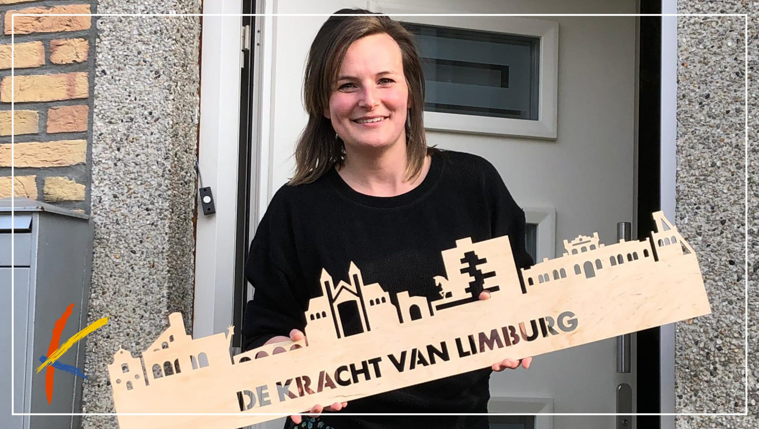 Dyanne Sleijpen